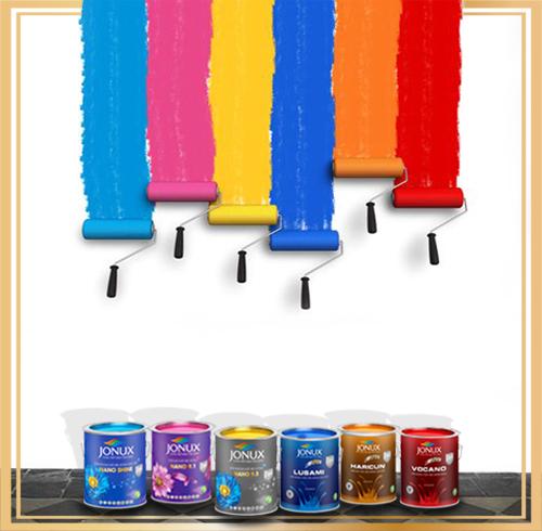 6 điều tuyệt vời bạn không biết một nhà tư vấn màu sắc có thể làm cho bạn